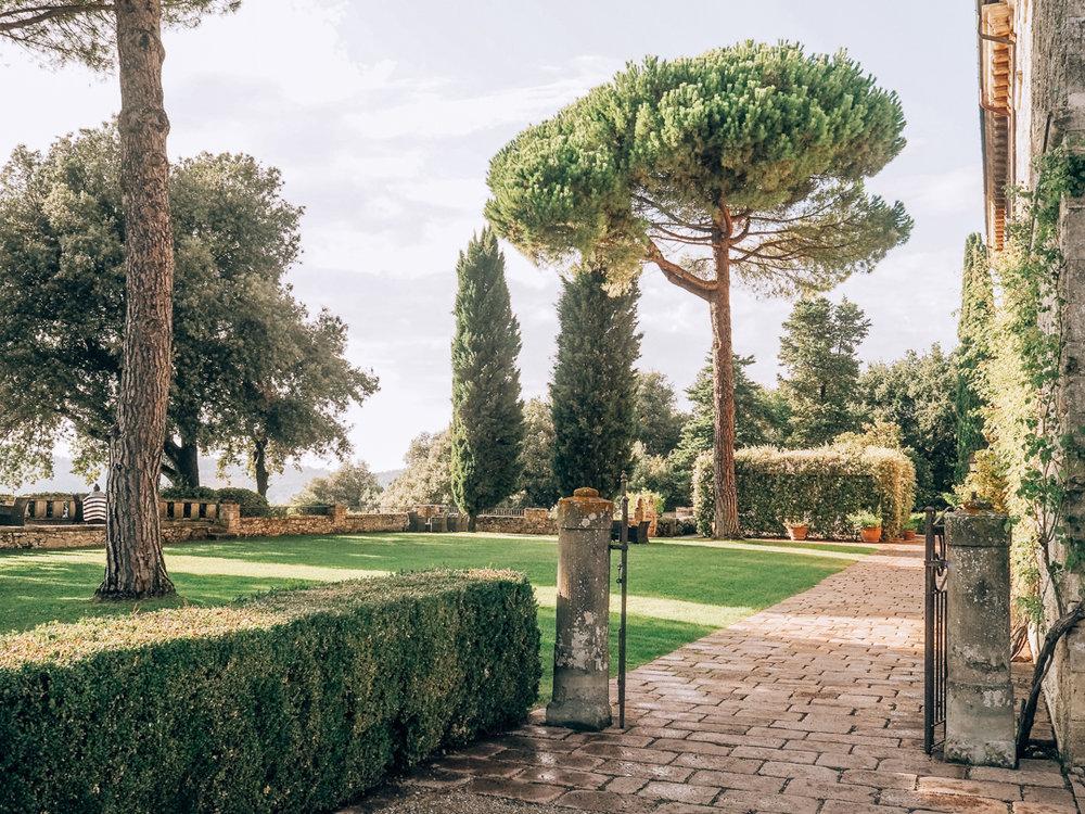Tuscany trip-25.jpg