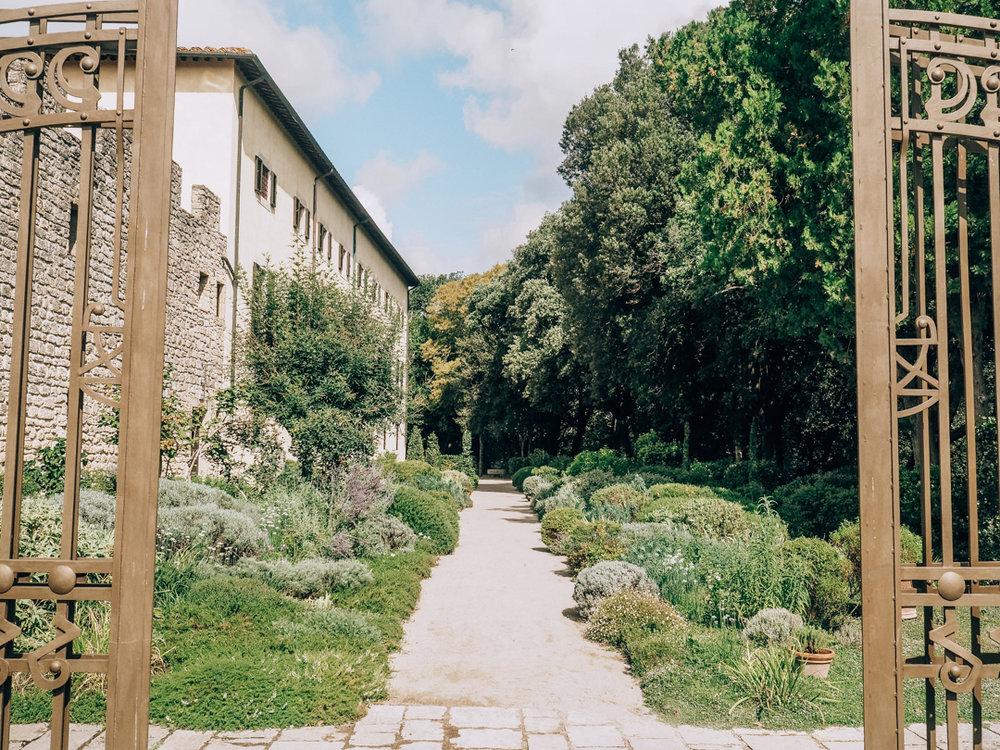 Tuscany trip-29.jpg