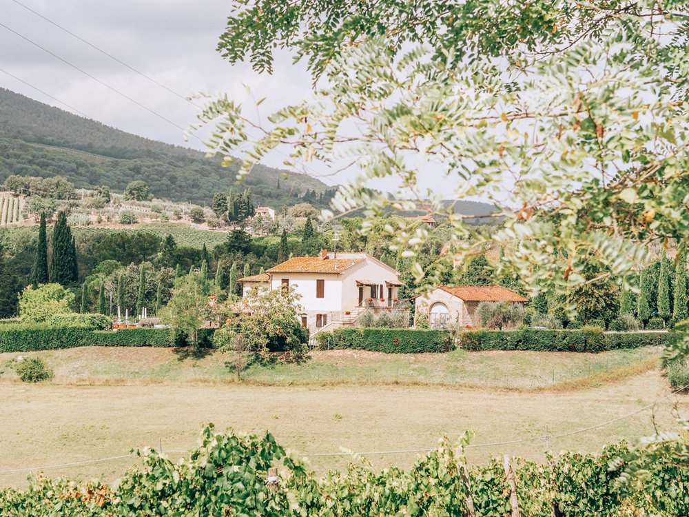 Tuscany trip-31.jpg