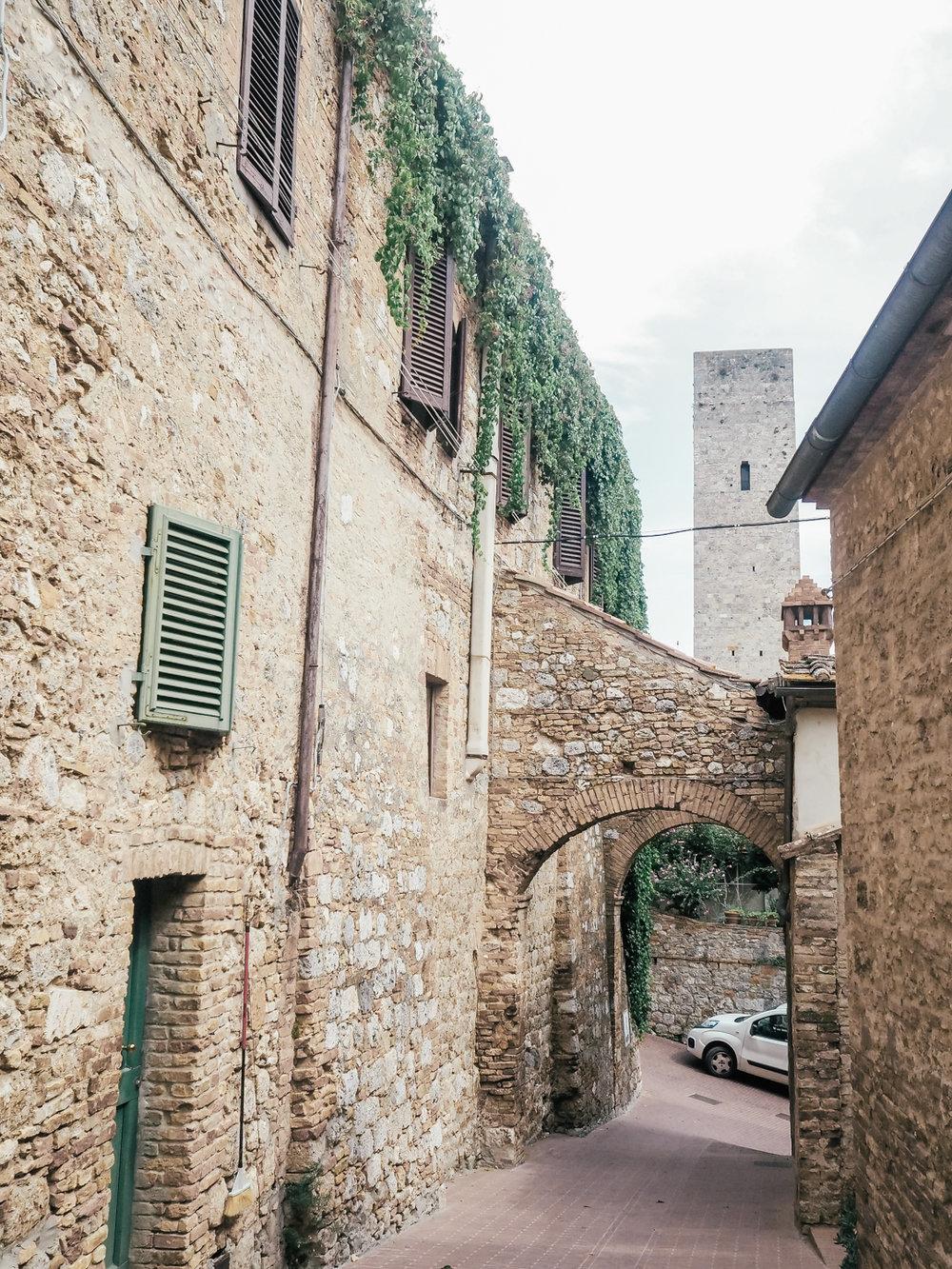 Tuscany trip-35.jpg