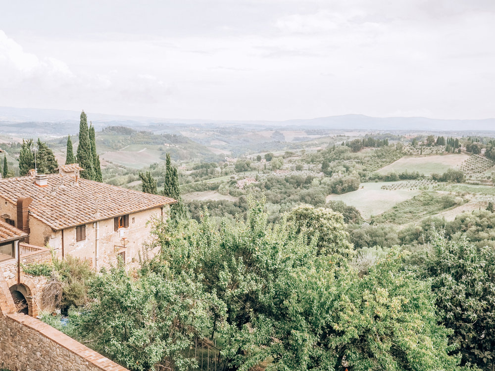 Tuscany trip-37.jpg