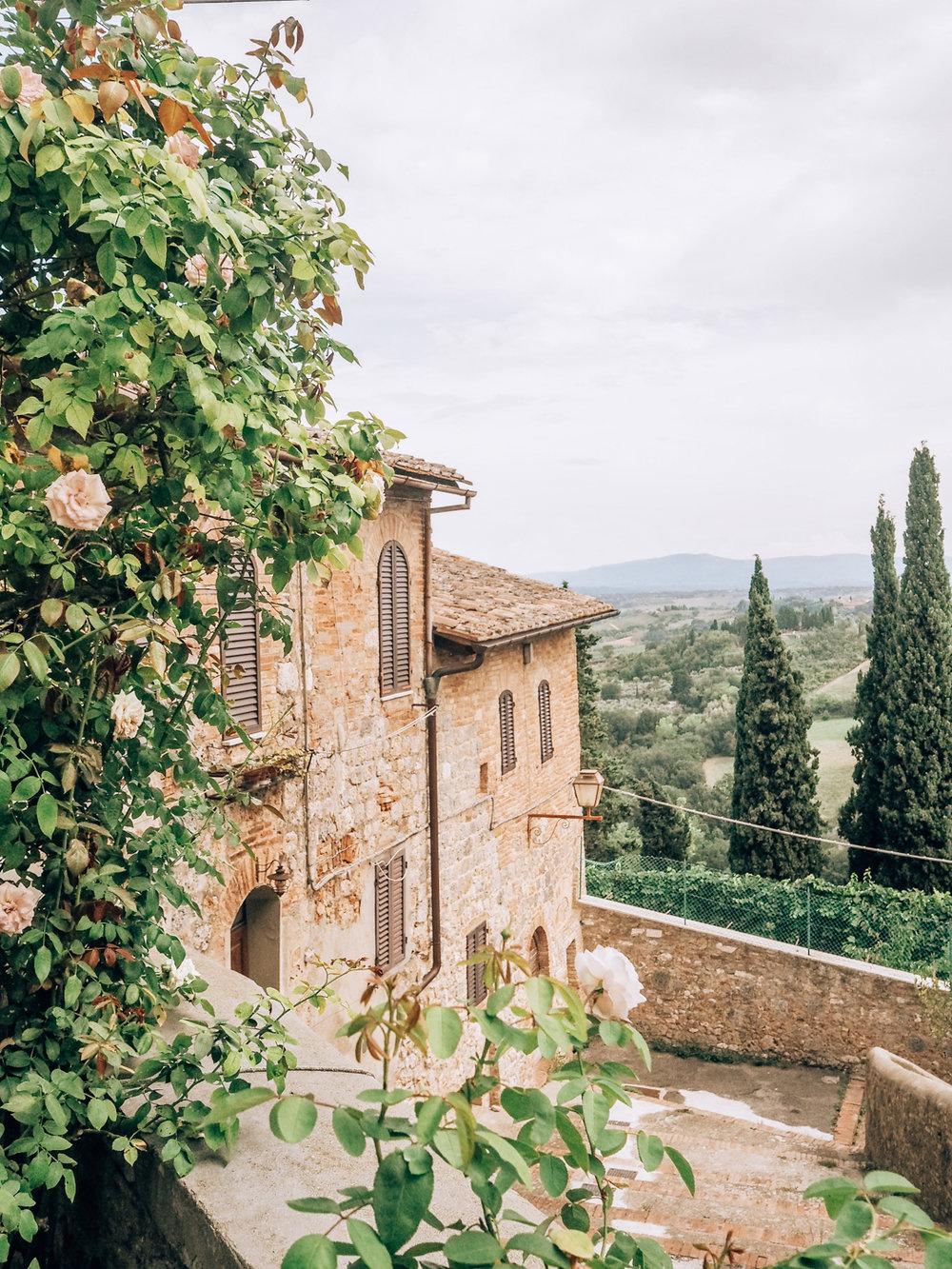 Tuscany trip-38.jpg