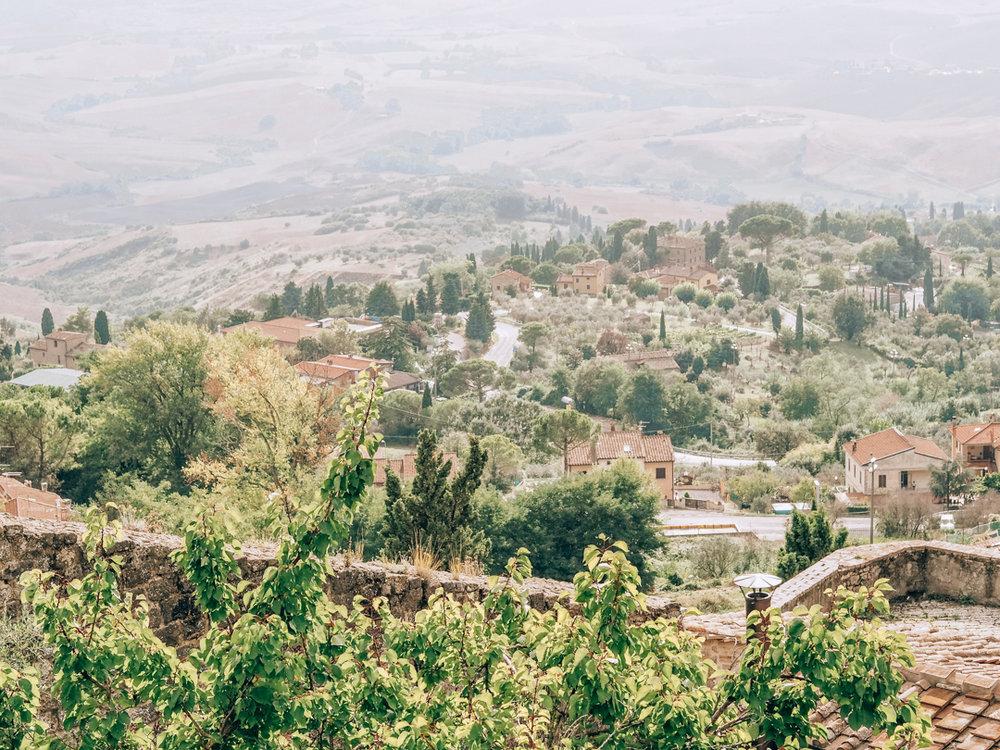 Tuscany trip-48.jpg