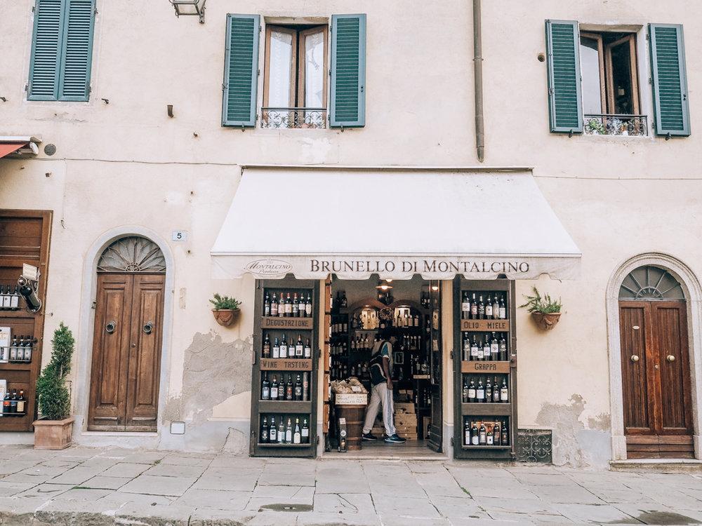 Tuscany trip-65.jpg