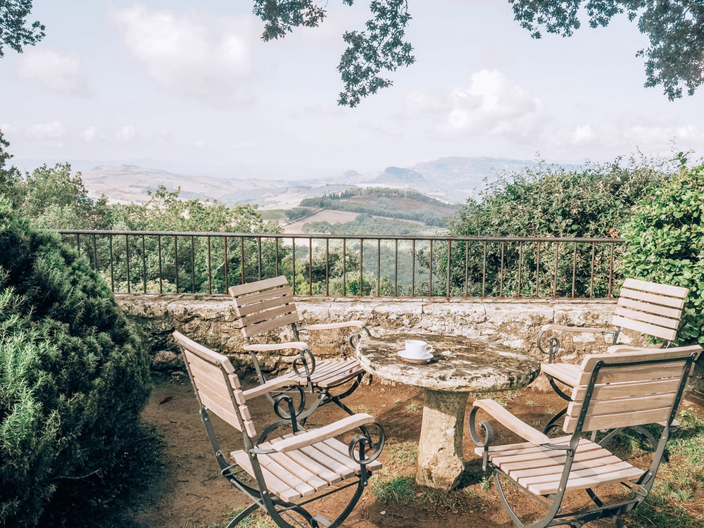Tuscany trip-69.jpg