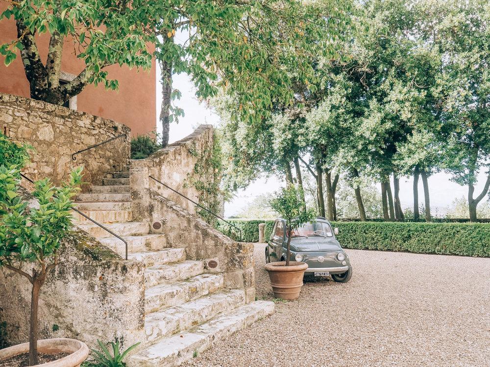 Tuscany trip-79.jpg