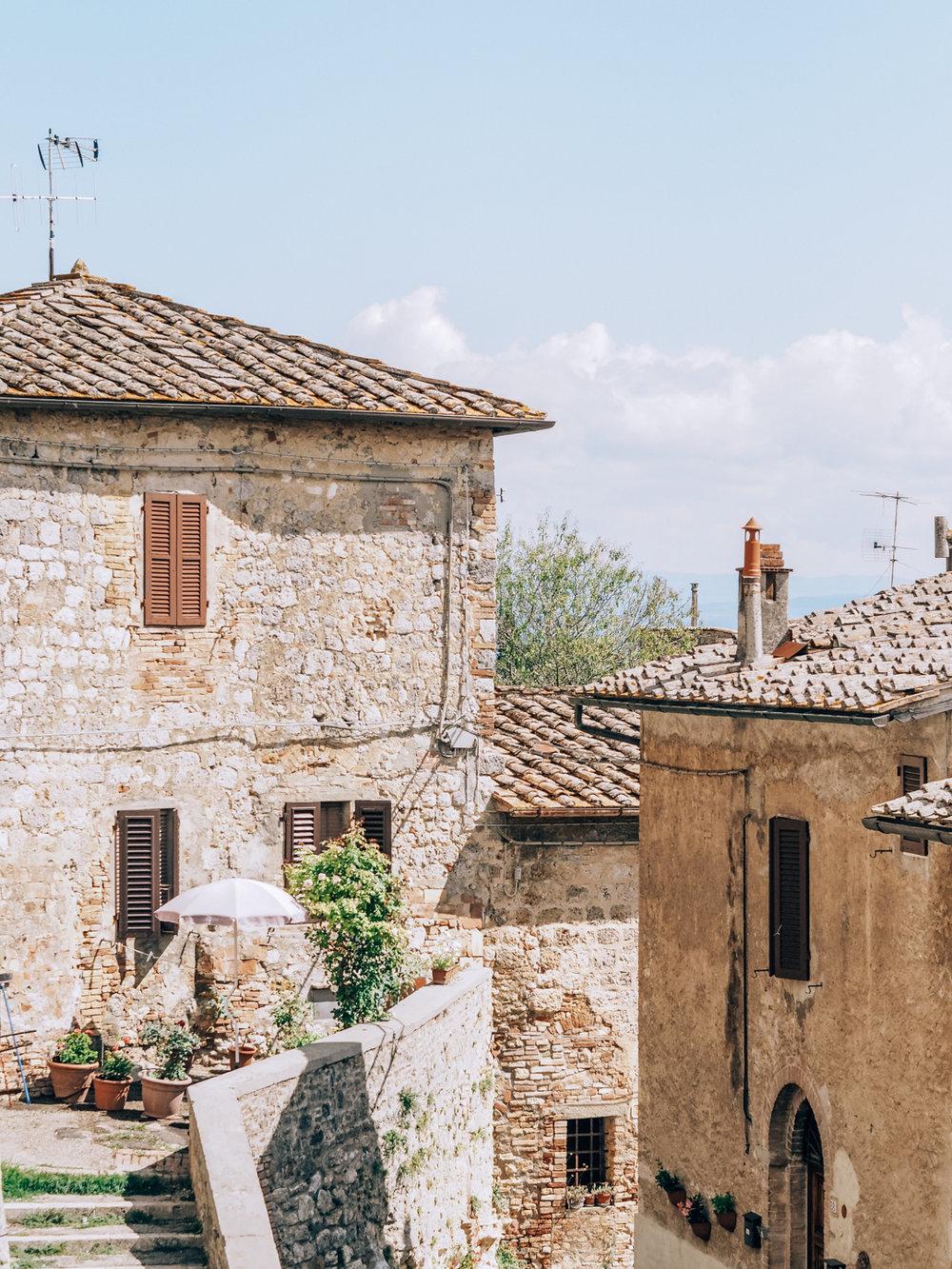 Tuscany trip-97.jpg