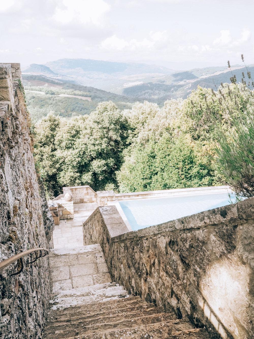 Tuscany trip-89.jpg