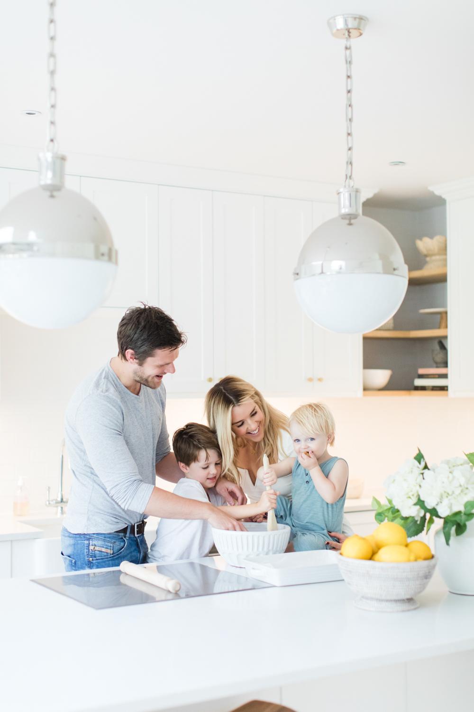coco-lane-family-lifestyle-2.jpg