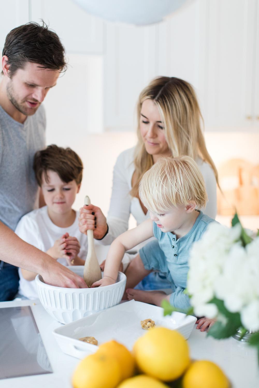 coco-lane-family-lifestyle-4.jpg