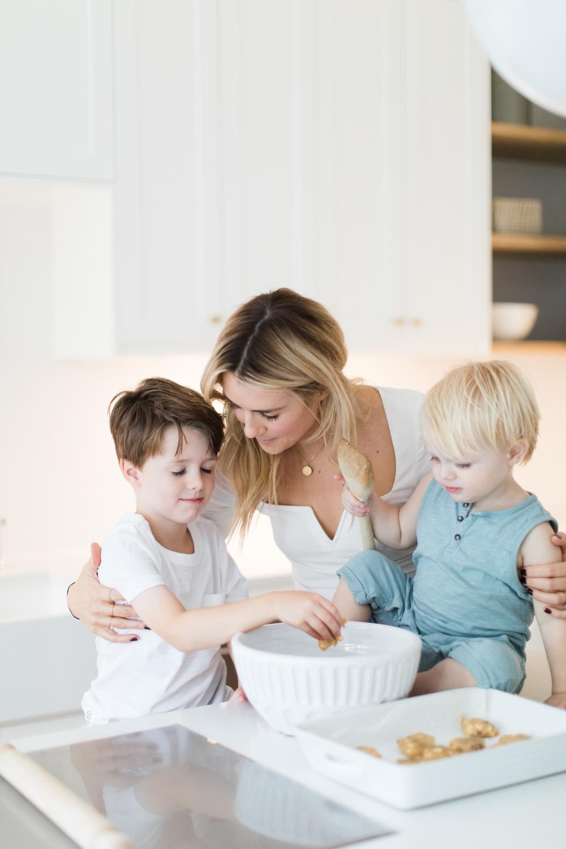 coco-lane-family-lifestyle-6.jpg