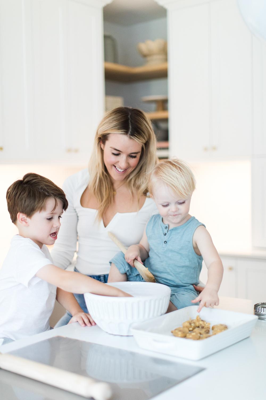 coco-lane-family-lifestyle-7.jpg