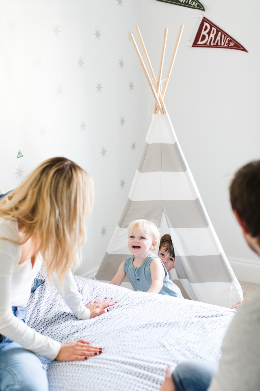 coco-lane-family-lifestyle-18.jpg