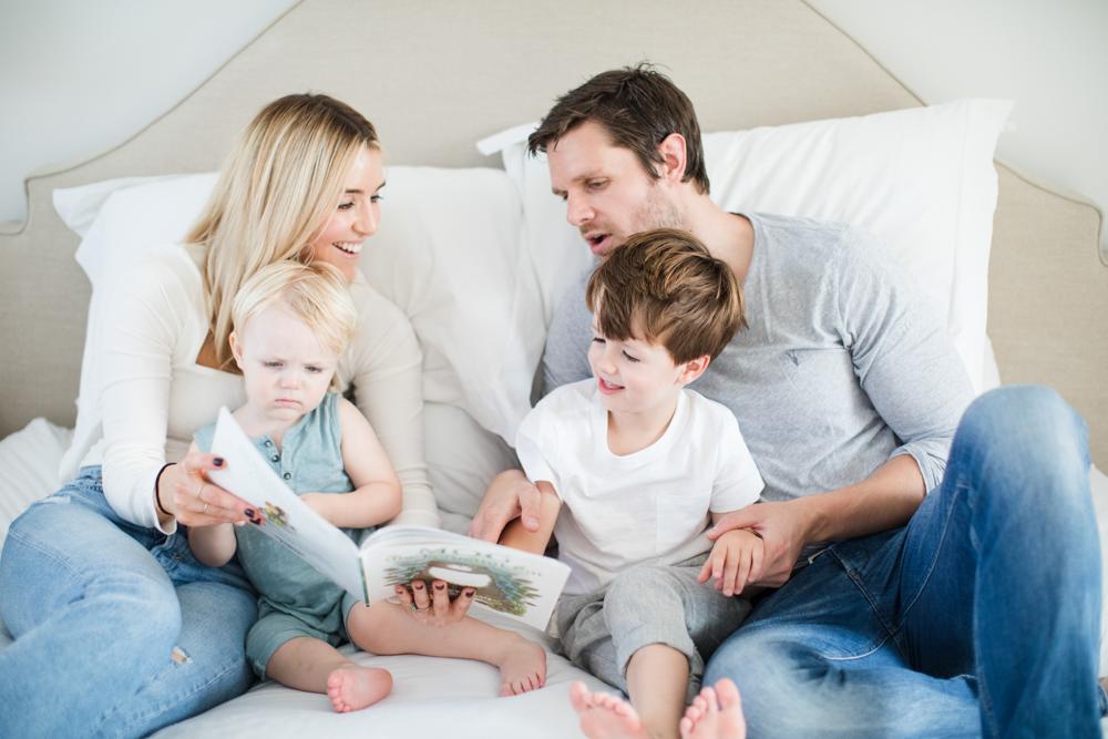 coco-lane-family-lifestyle-23.jpg