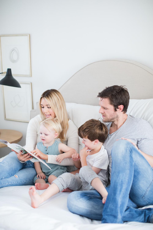 coco-lane-family-lifestyle-24.jpg