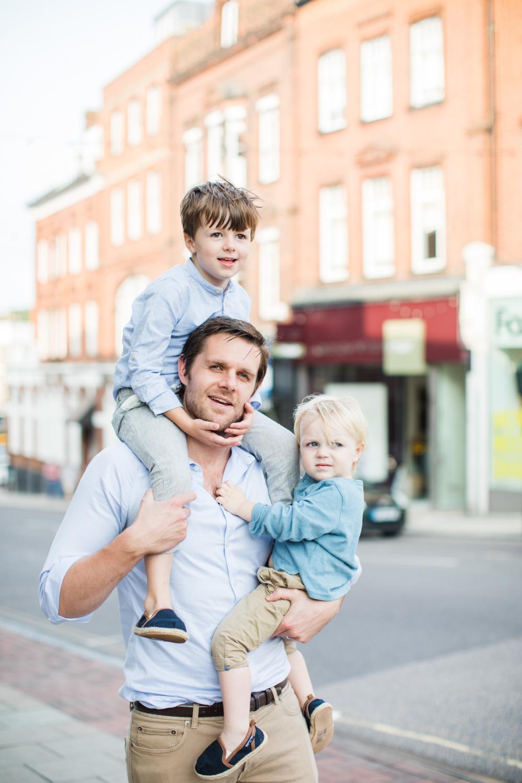coco-lane-family-lifestyle-44.jpg