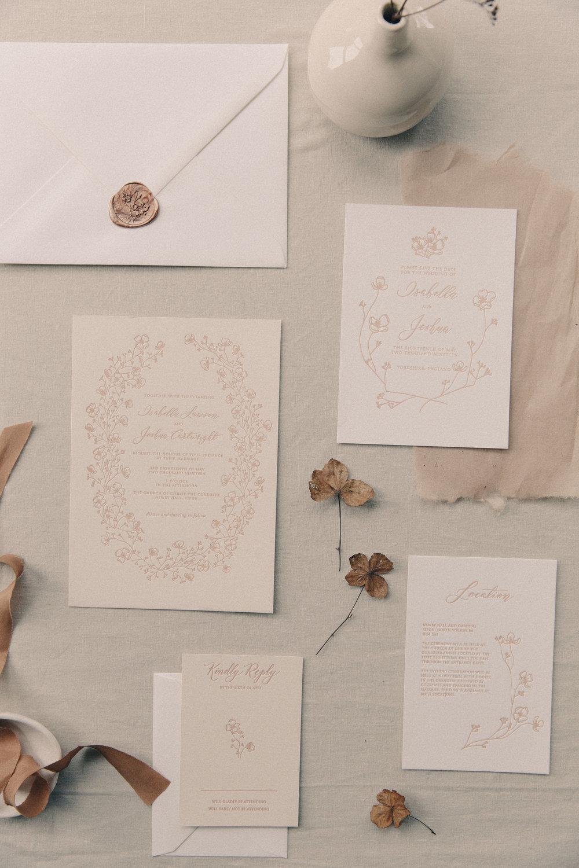 wedding invitation suite.jpg