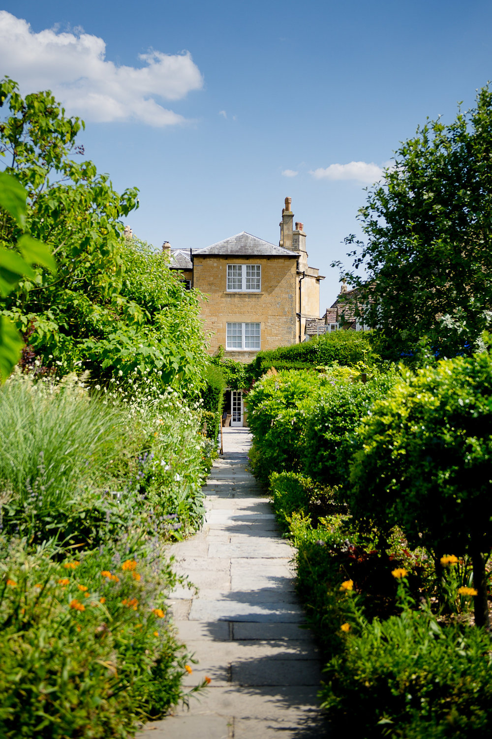 Cotswold private estate wedding planning.jpg
