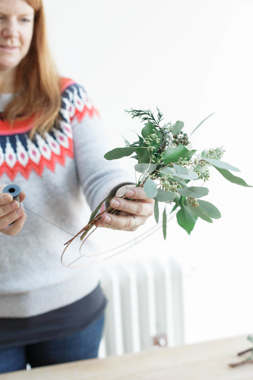 claire-graham-photography-wreath-tutorial-23.jpg