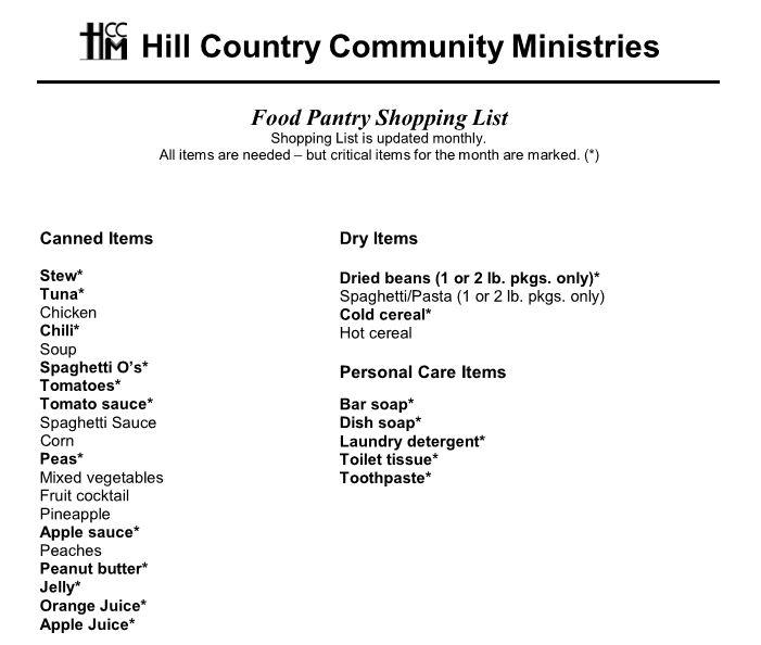 Food List.JPG
