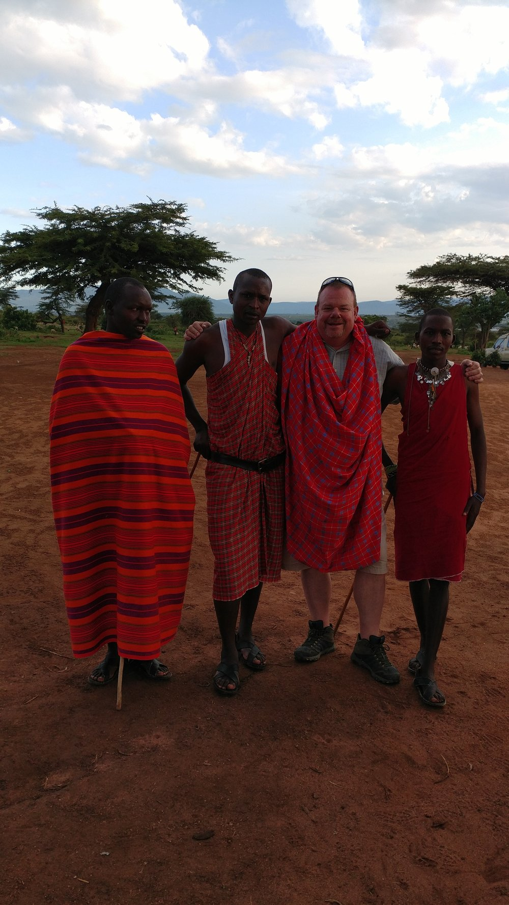 Todd with Maasai Tribe.jpg