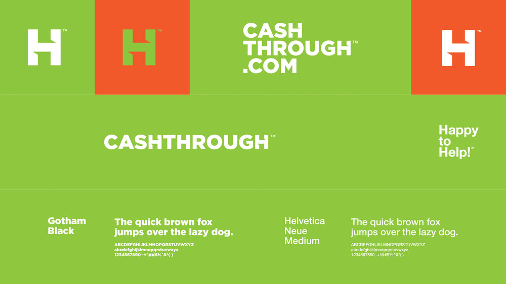 CashThrough-021.jpg