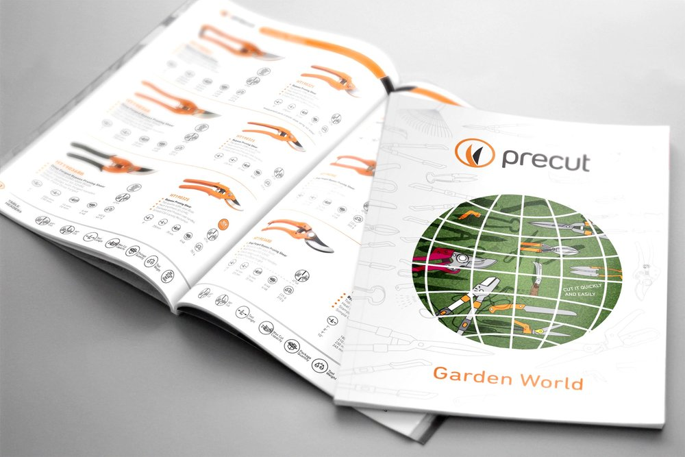 PRECUT catalogue 1.jpg