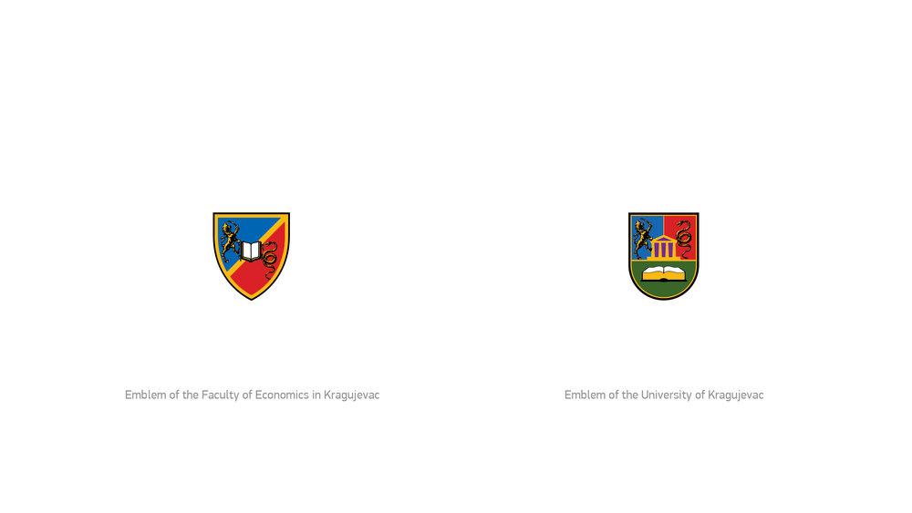 ekonomski fakultet Kragujevac-03.jpg