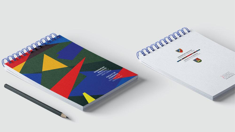 ekonomski fakultet Kragujevac-14.jpg