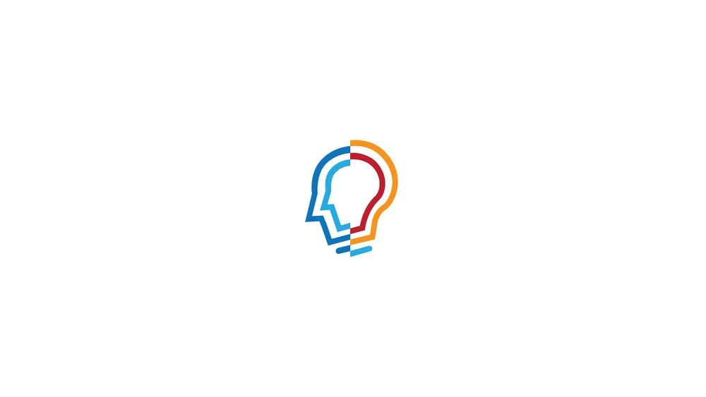 StartUp Weekend-04.jpg