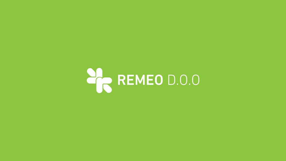 REMEO-09.jpg