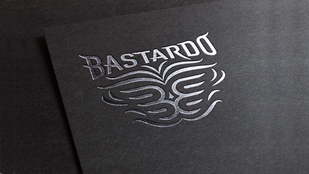 bastardo prezentacija-20.jpg