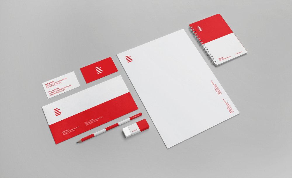 beacon406-stationery-2.jpg