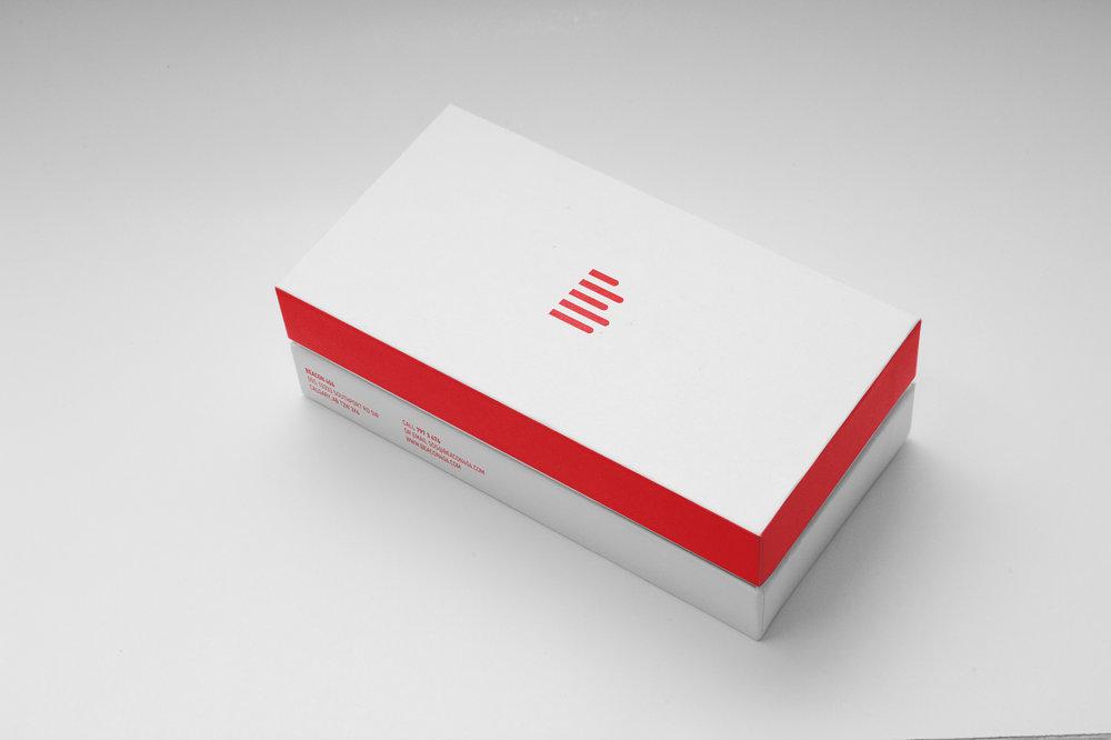 beacon406-Box-1.jpg