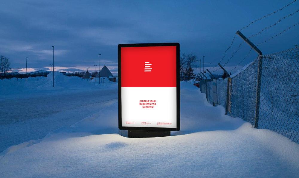 beacon406-vertical-billboard-1.jpg