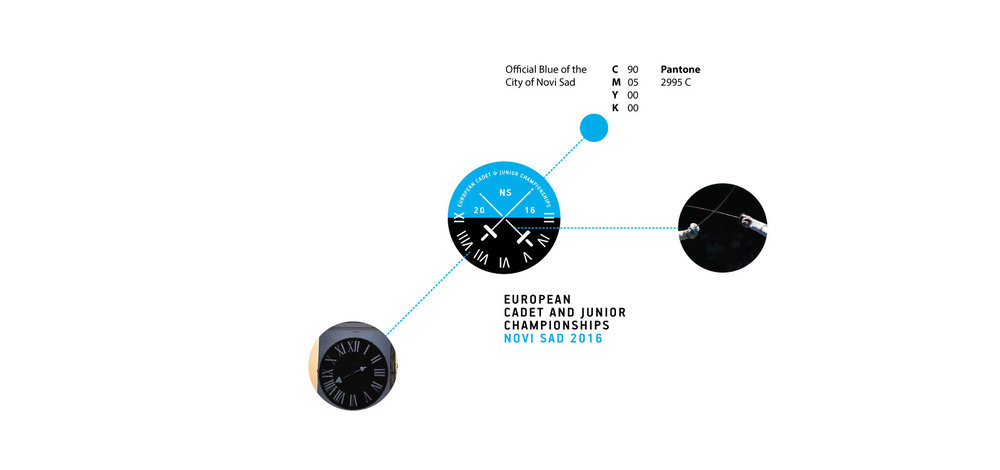 EPM2016-logo-3.jpg