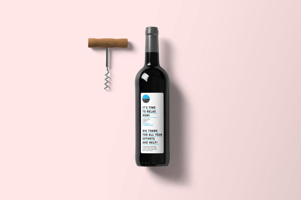 EPM2016-Wine-Bottle.jpg