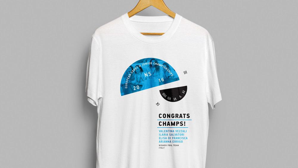 EPM2016-T-Shirt-CongratsChamps.jpg