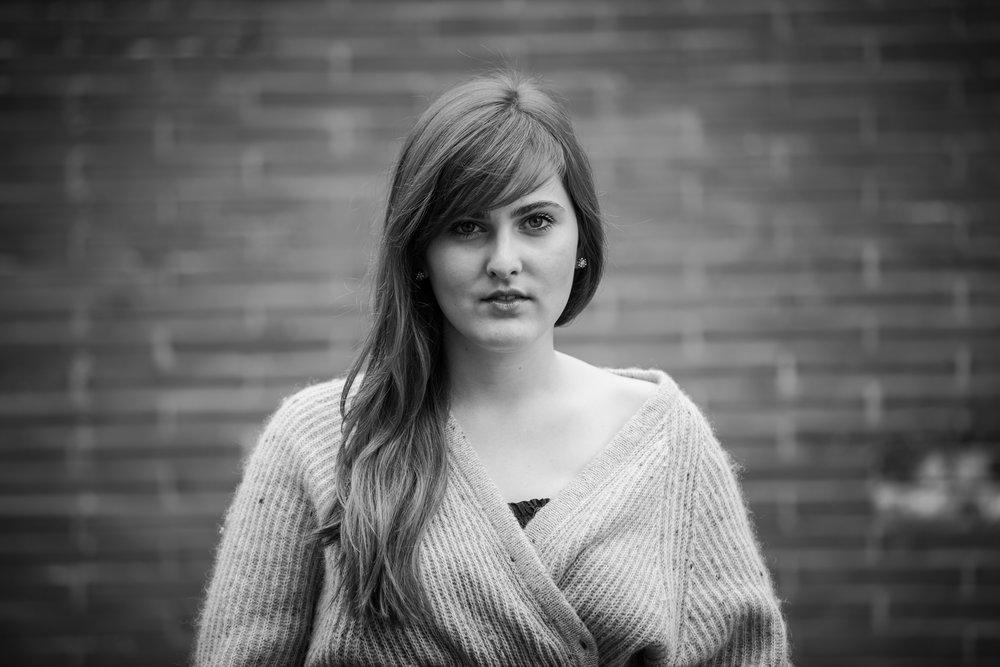 Anastasija Zamahajev.jpg