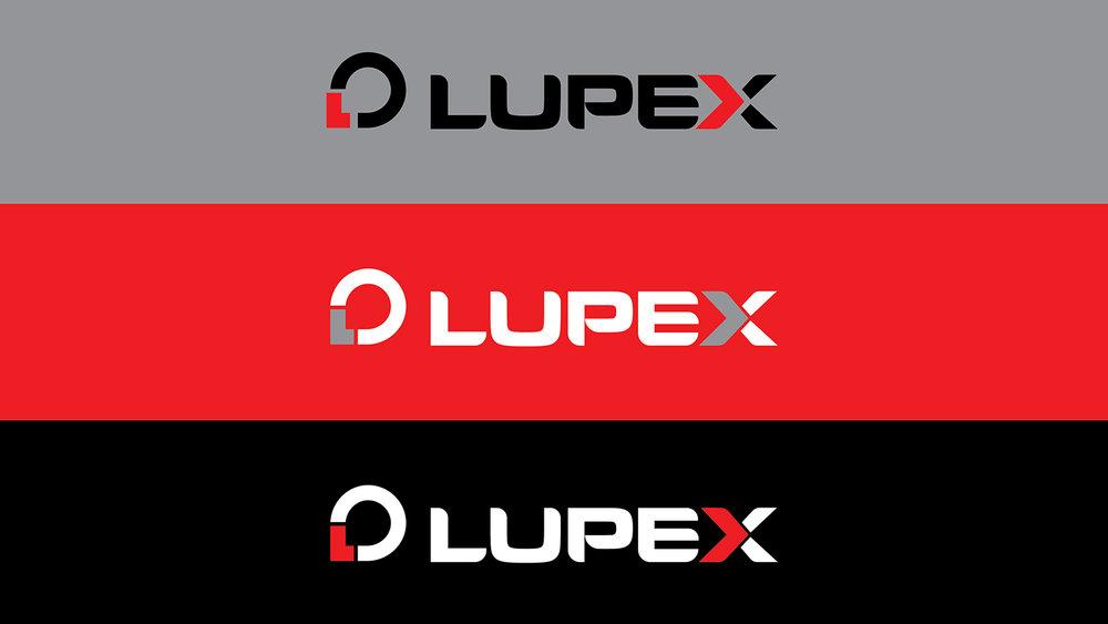 LUPEX presentation-04.jpg