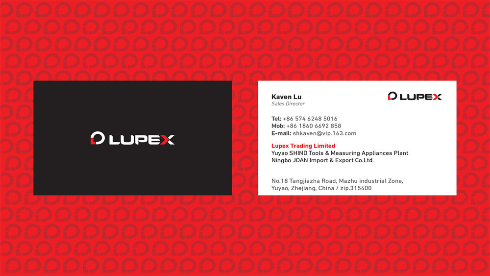 LUPEX Business Card-2.jpg