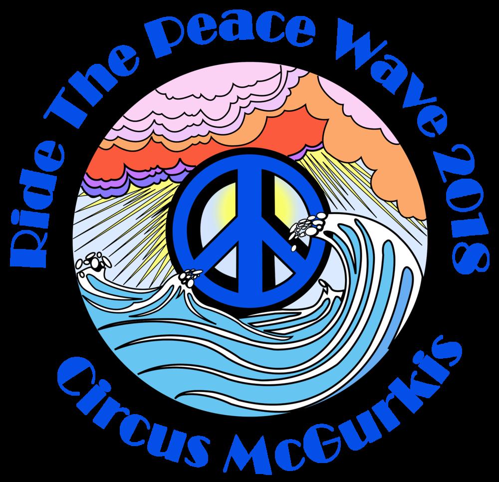 04 Circus McGirkus-Colors-Logo.png
