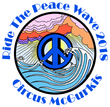 5x5-72dpi-Circus McGirkus-Colors-Logo .png