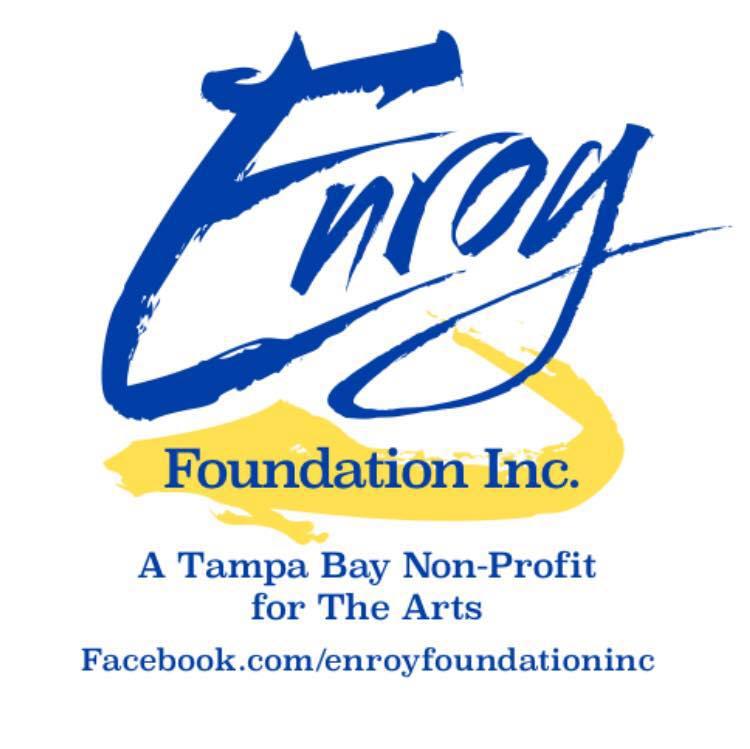 Enroy Logo.jpg