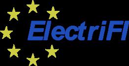 Electrifi.png