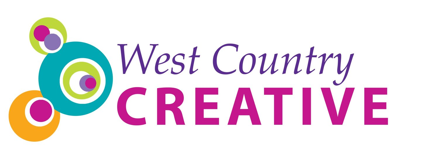 West Country Creative