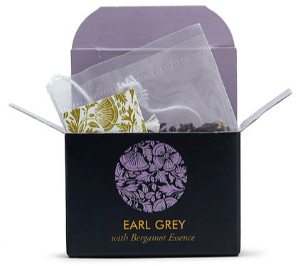 earlgrey-cube.png