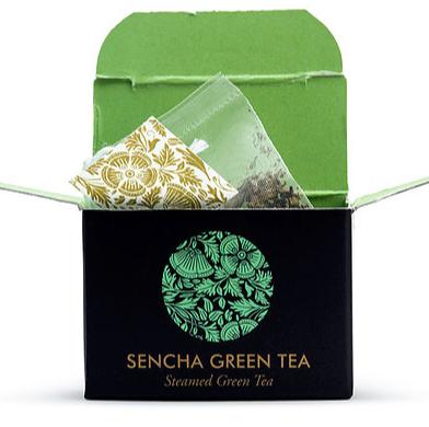 senchagreen-cube.png