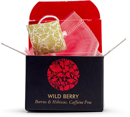 wildberry-cube.png