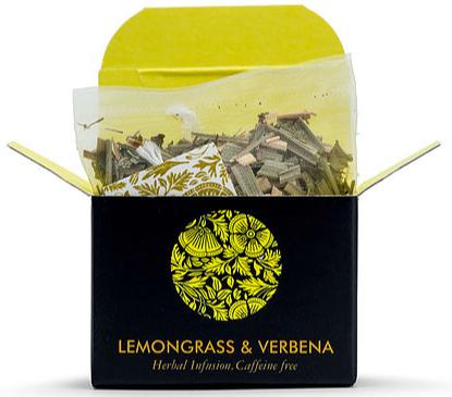 lemongrass-cube.png